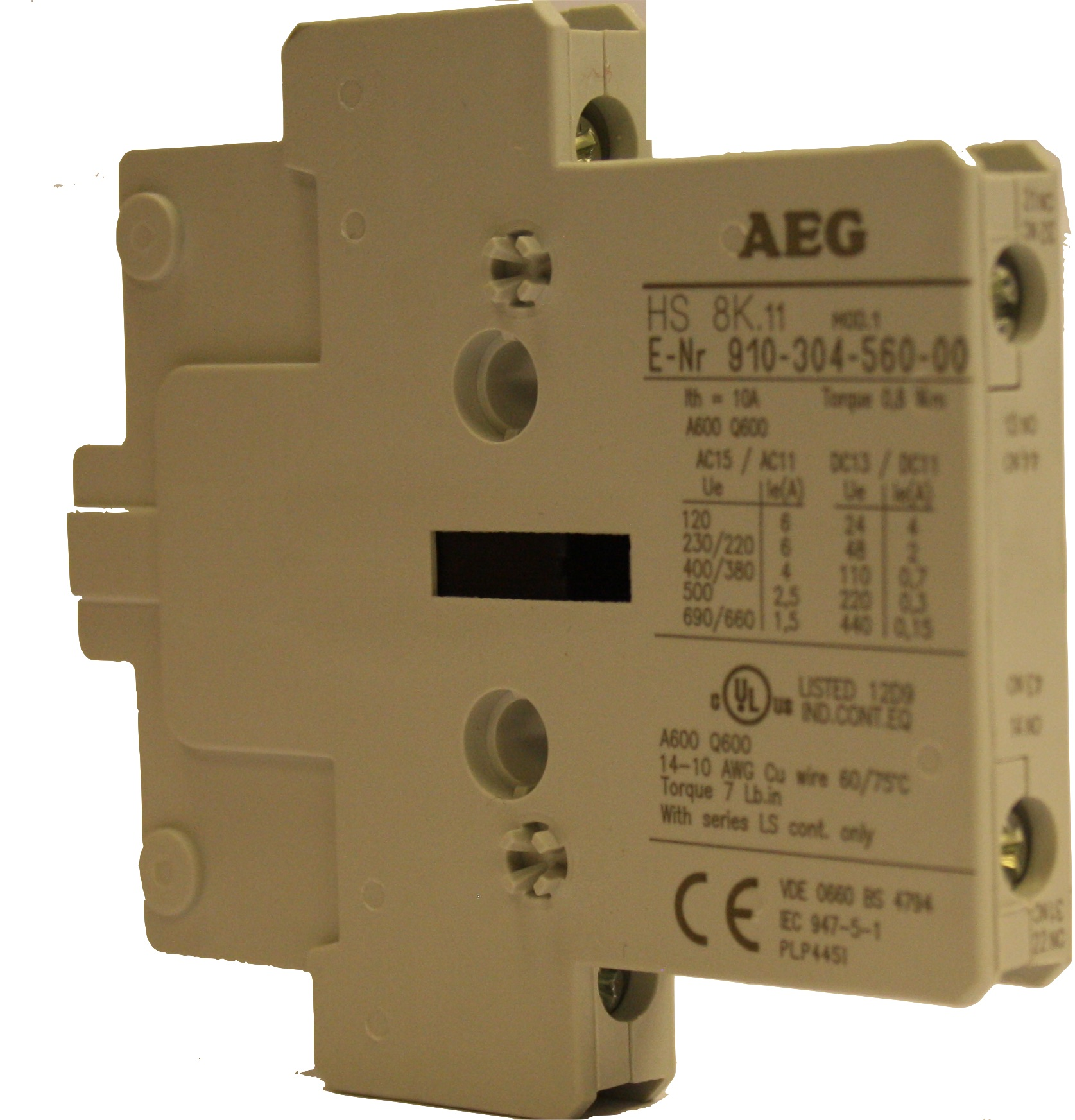 Aeg Ge Products Raise And Lower