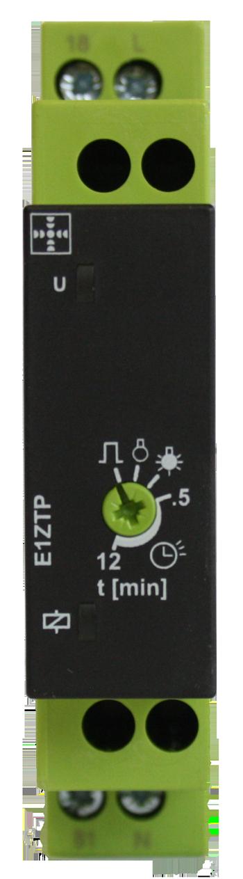 Staircase light controller E1ZTP Image