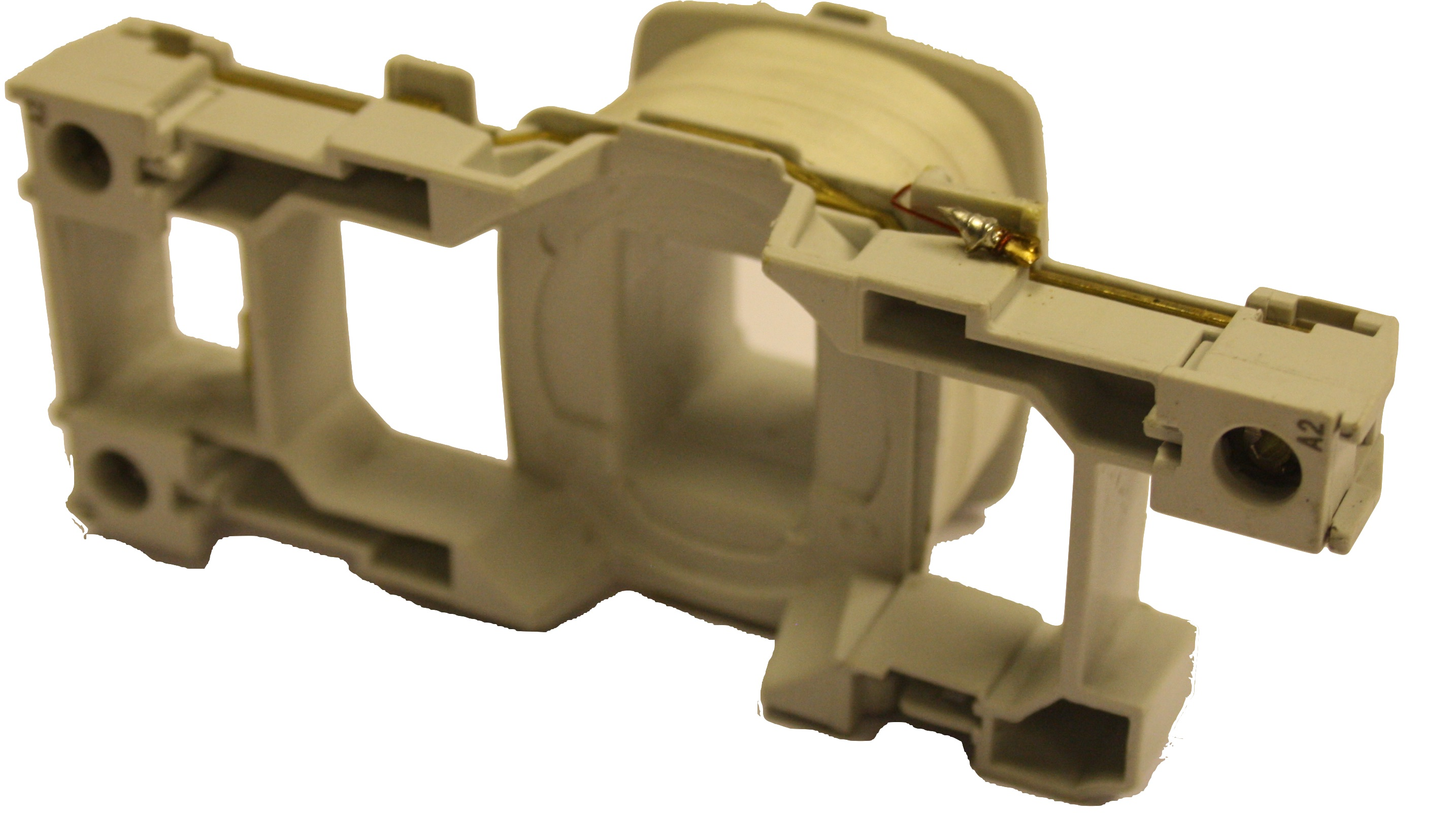 Spare Coil for Contactors Image